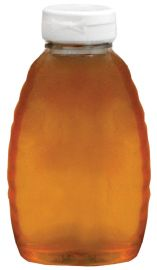 Squeeze Bottles - 24oz (12-pack)