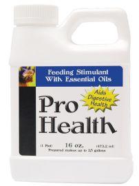 Pro Health (1 pint)